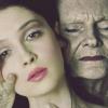 Dolgok, melyeket örökké bánni fogsz öregségedben, ha nem valósítottad meg őket most!