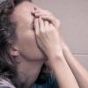 Ezért van annyi megcsalt, megunt, gyerekével otthagyott nő Magyarországon