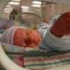 Nekem ez a gyerek így nem kell – mondta az anyuka amikor meglátta újszülöttjét, majd otthagyta a kórházban