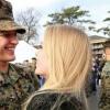 A katonát 35 férfival csalta a felesége, a bosszúja fantasztikus volt.