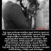 Egy igaz párkapcsolathoz igazi férfi és igazi nő kell