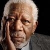 Morgan Freeman: 86 éves vagyok, és haldoklom, hiába vagyok milliárdos, az utolsó pillanatokban senki nincs mellettem