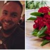 Senki sem érti, miért ébreszti rózsával a volt feleségét – elmondja az igazságot