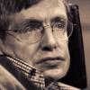 """""""A nő maga a totális misztérium!"""" – 10 idézet Stephen Hawkingtól"""