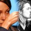 Ezt tanácsolja Brad Pitt a fiatal házasoknak, hogy hosszan tartson a boldogságuk