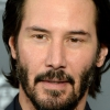 """""""Nem akarok egy olyan társadalom tagja lenni… – állt ki Keanu Reeves az igazság kimondásával és kritikájával"""