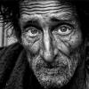 """""""Odalépett hozzánk a hajléktalan férfi és megkérdezte, vásárlásunk összege eléri-e az ötezer forintot…"""" – ami ezek után történt felfoghatatlan!"""