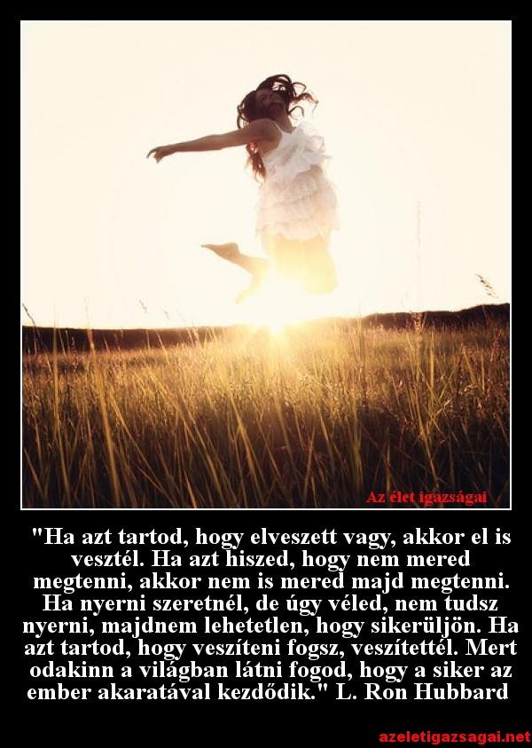 az élet igazságai idézetek képekkel Az élet igazságai,Dalai Láma idézet,Veszélyes petrezselyem