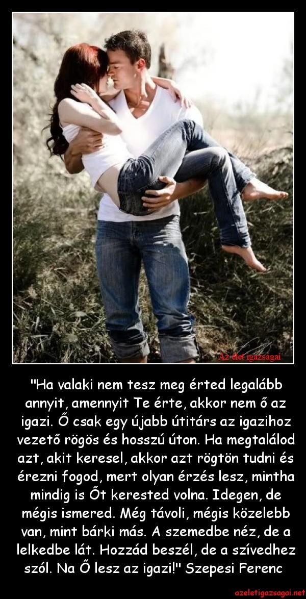 múló szerelem idézetek A Megoldás avagy az élet kulcsai   Szeretet, Szerelem   Szerelmes