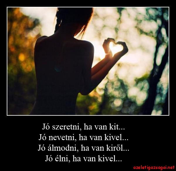 őszinte szerelmes idézetek A Megoldás avagy az élet kulcsai   Szeretet, Szerelem   Szerelmes