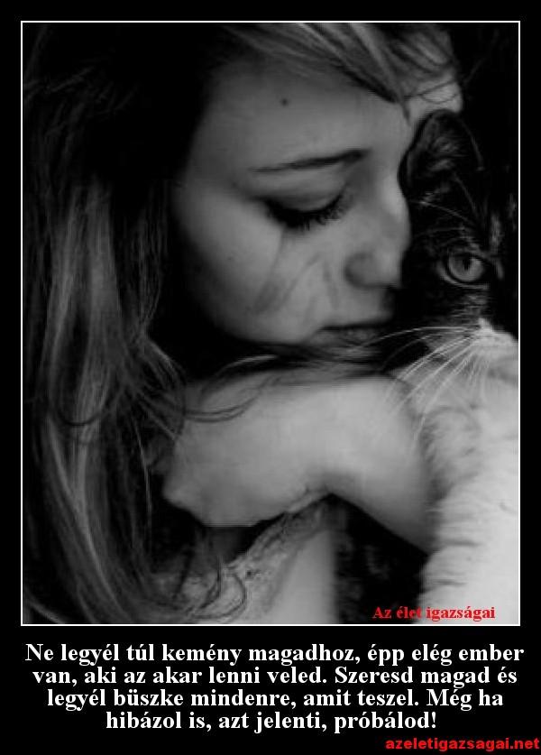 Красивые черно-белые фото. любовь. черно-белые. черно-белые картинки…